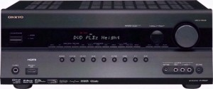 TX-SR607(B)MDD_FR